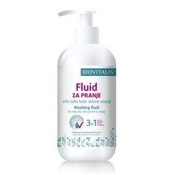 fluid-za-pranje-proizvod.jpg